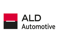 ALD AUTOMOTIVE SAU